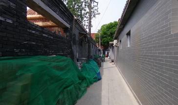 0511李晓雯-东公街44号