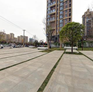 木塔寺公园